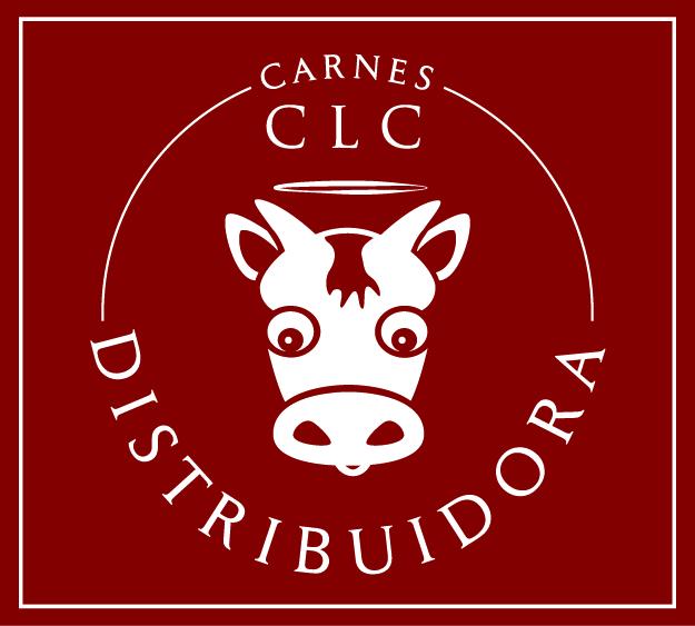 Carnes CLC.cl